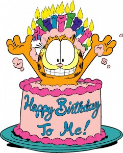 24-Garfield-Birthday-Card-18